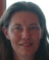 Selina Ward